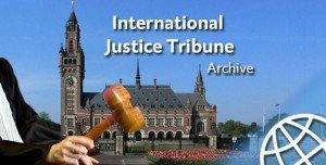 differences-ICC-and-ICJ